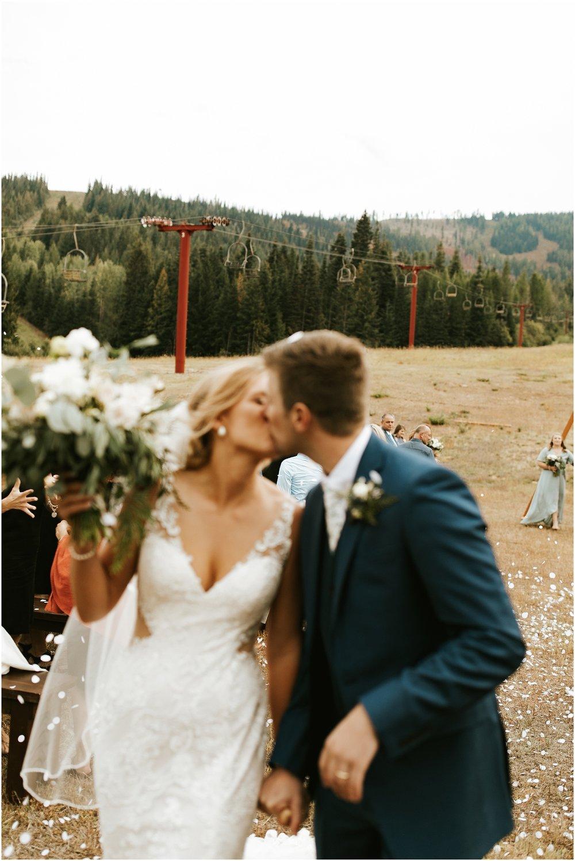 Spokane Cassie Trottier Photography_2153.jpg