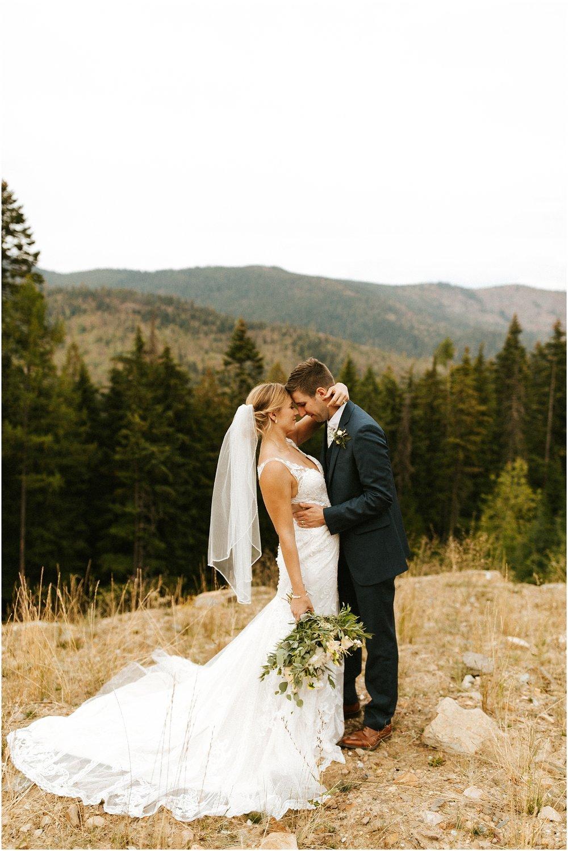 Spokane Cassie Trottier Photography_2155.jpg