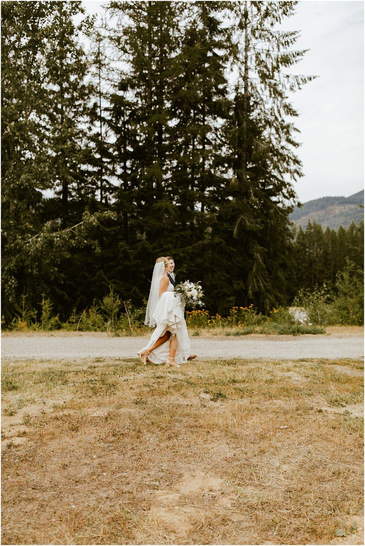 Spokane Cassie Trottier Photography_2154.jpg