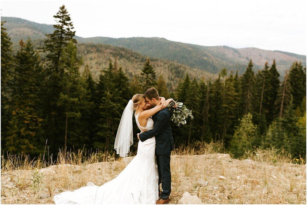 Spokane Cassie Trottier Photography_2156.jpg