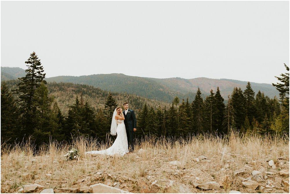 Spokane Cassie Trottier Photography_2158.jpg