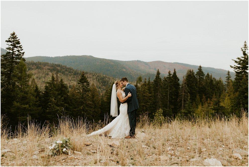 Spokane Cassie Trottier Photography_2159.jpg