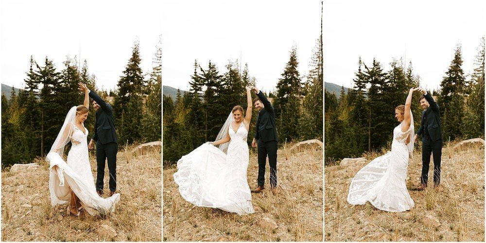 Spokane Cassie Trottier Photography_2161.jpg
