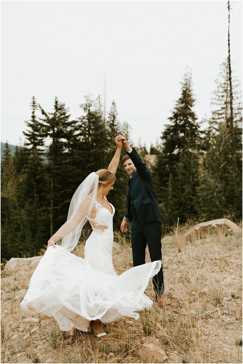 Spokane Cassie Trottier Photography_2160.jpg