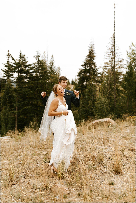 Spokane Cassie Trottier Photography_2162.jpg