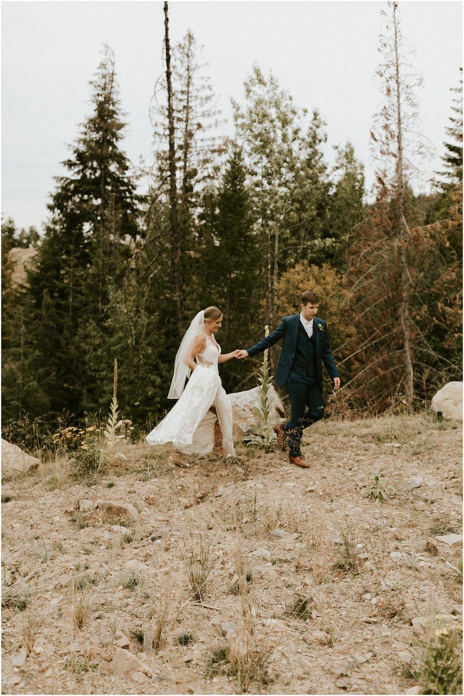 Spokane Cassie Trottier Photography_2166.jpg