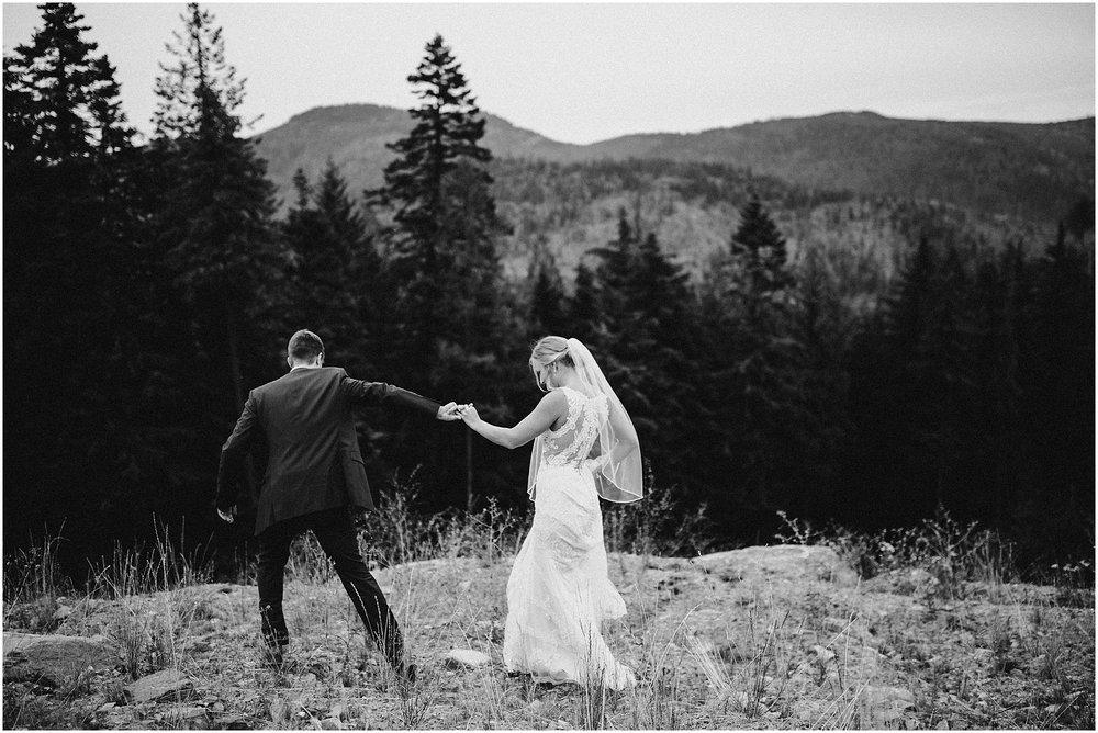 Spokane Cassie Trottier Photography_2168.jpg