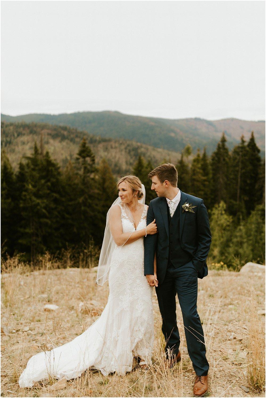 Spokane Cassie Trottier Photography_2170.jpg