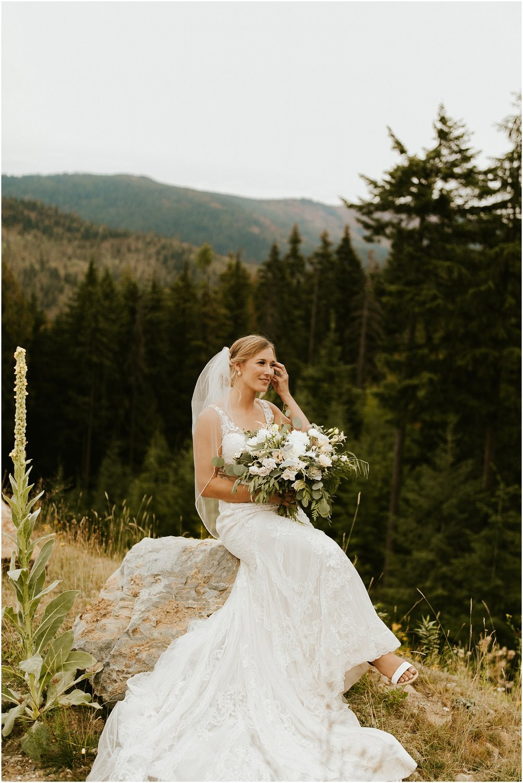 Spokane Cassie Trottier Photography_2174.jpg