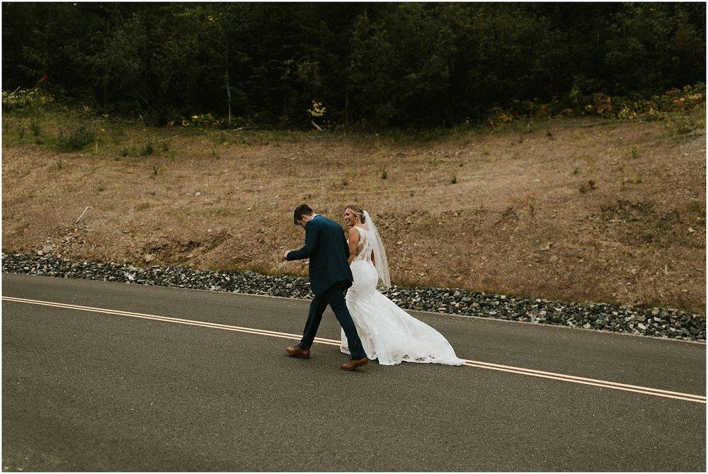 Spokane Cassie Trottier Photography_2177.jpg