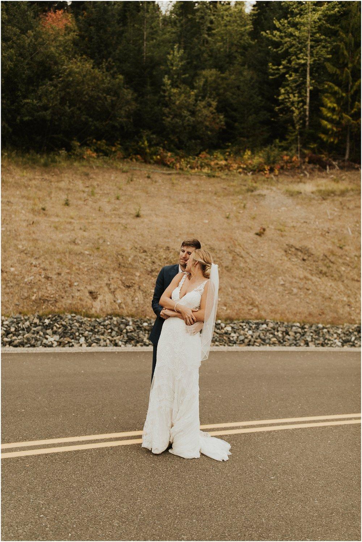 Spokane Cassie Trottier Photography_2179.jpg