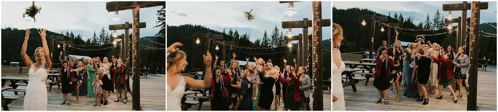 Spokane Cassie Trottier Photography_2192.jpg