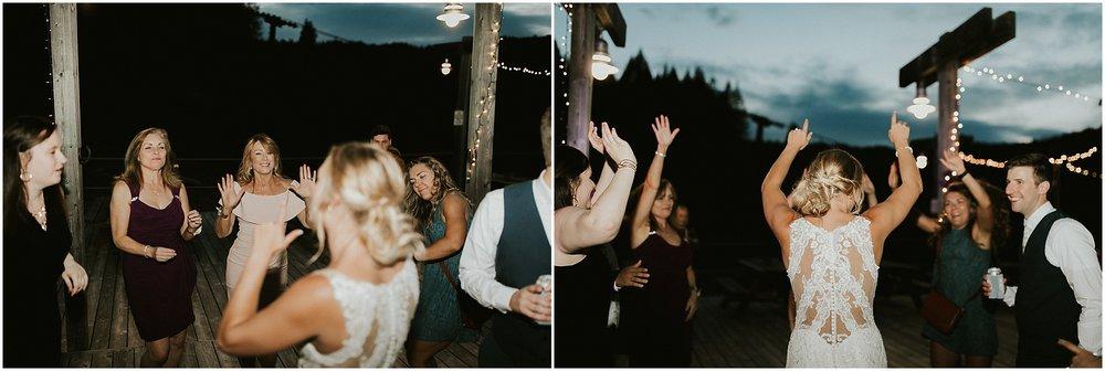 Spokane Cassie Trottier Photography_2199.jpg