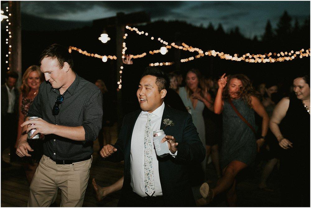 Spokane Cassie Trottier Photography_2200.jpg