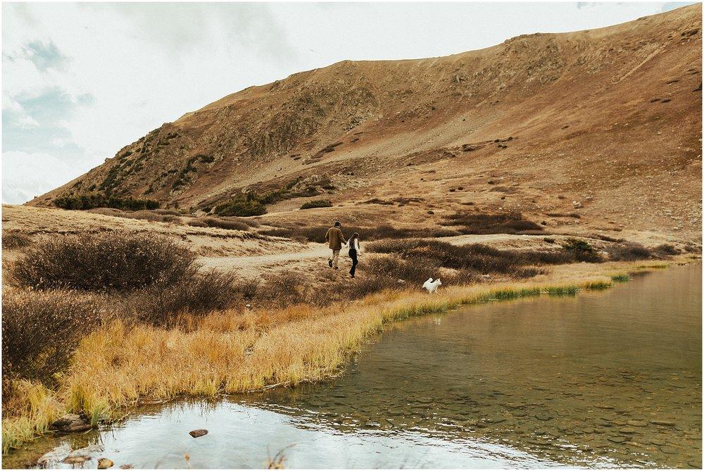 Loveland Pass Cassie Trottier Photography_1002.jpg