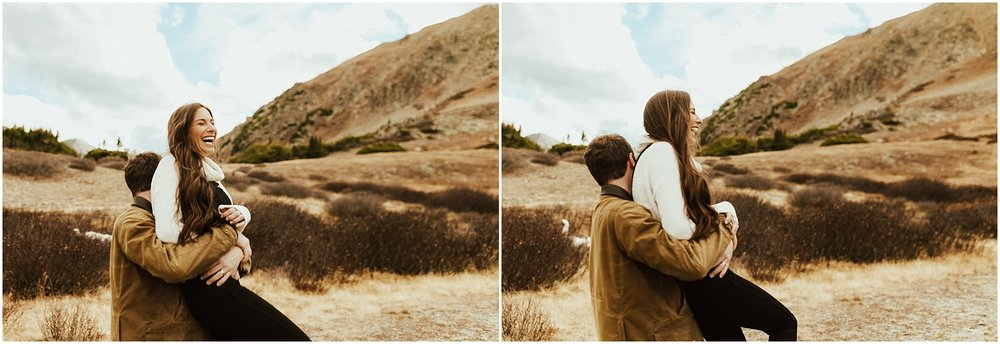 Loveland Pass Cassie Trottier Photography_1004.jpg