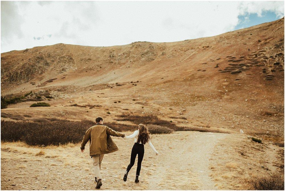 Loveland Pass Cassie Trottier Photography_1003.jpg