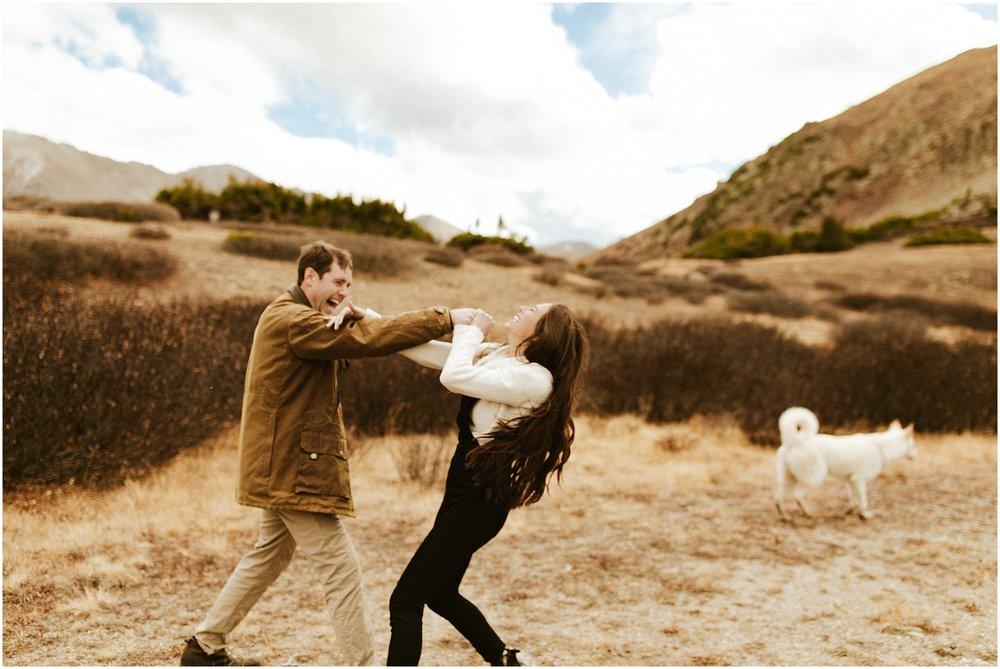 Loveland Pass Cassie Trottier Photography_1009.jpg
