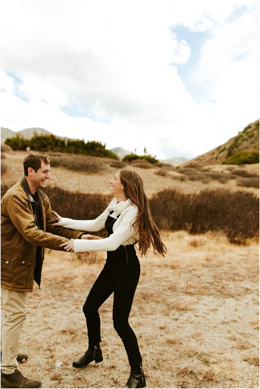 Loveland Pass Cassie Trottier Photography_1008.jpg