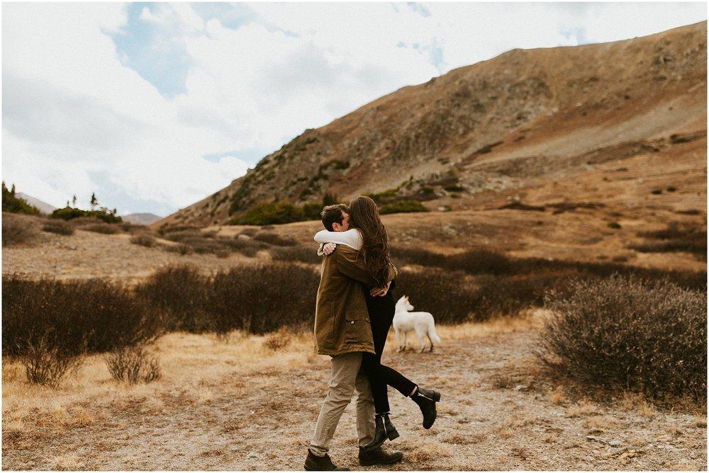 Loveland Pass Cassie Trottier Photography_1013.jpg