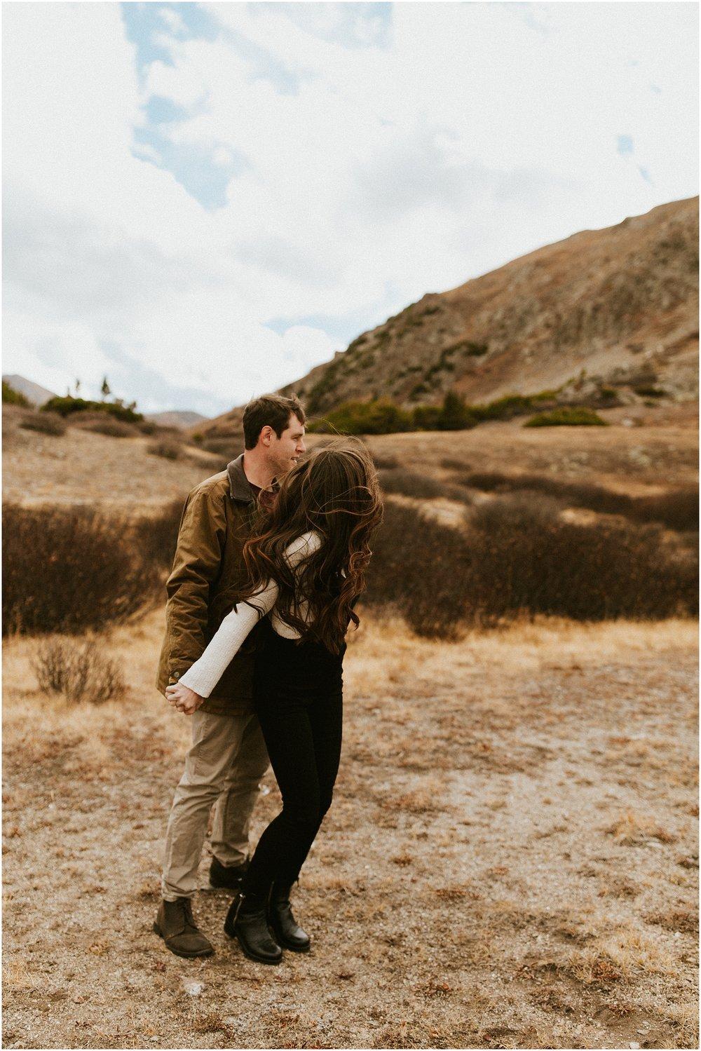 Loveland Pass Cassie Trottier Photography_1014.jpg