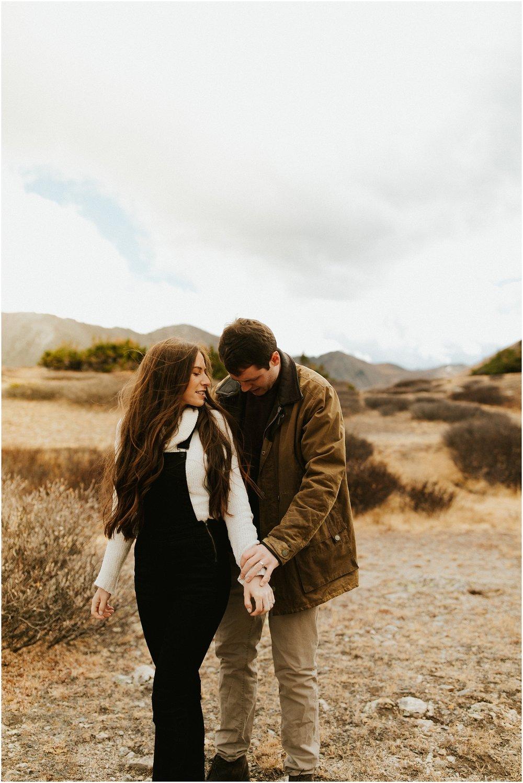 Loveland Pass Cassie Trottier Photography_1022.jpg