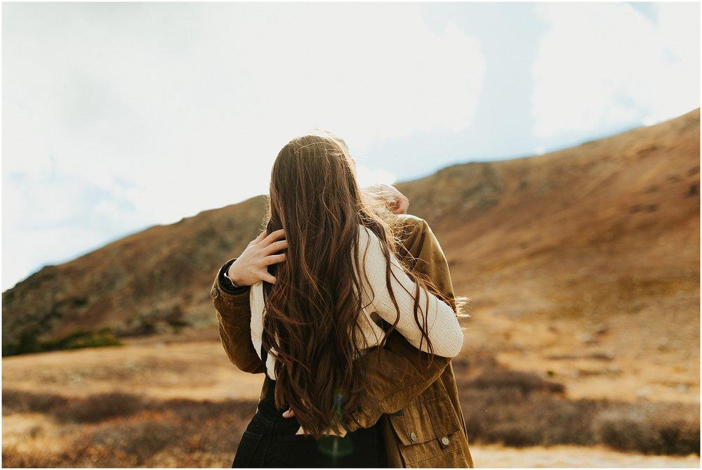 Loveland Pass Cassie Trottier Photography_1031.jpg