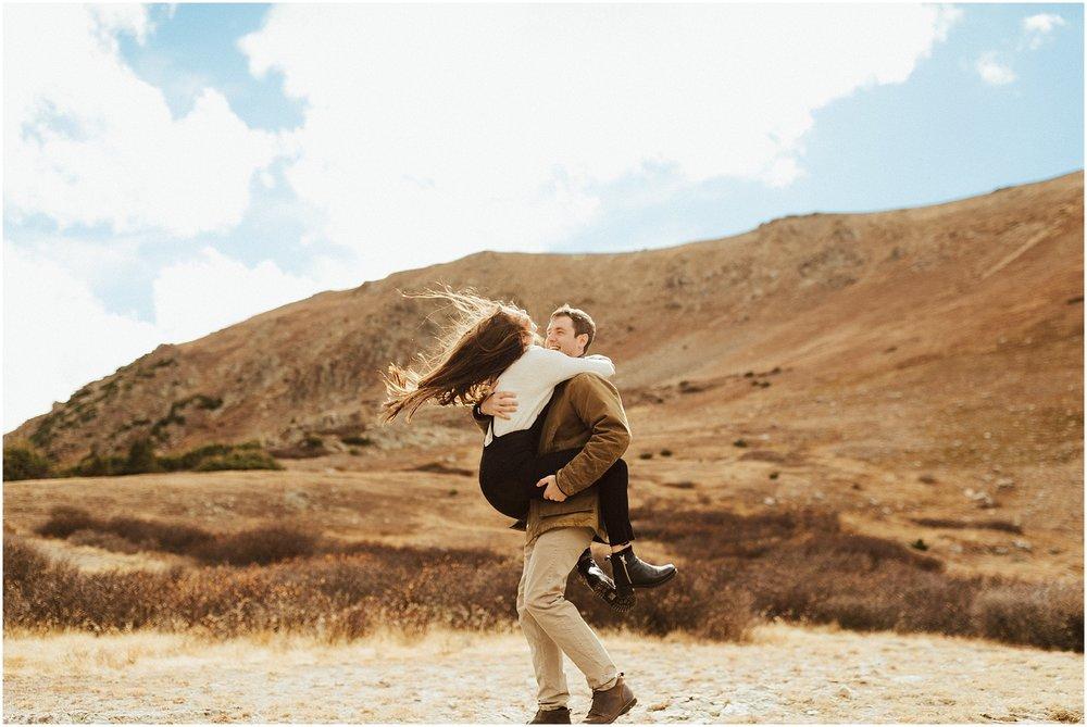 Loveland Pass Cassie Trottier Photography_1039.jpg