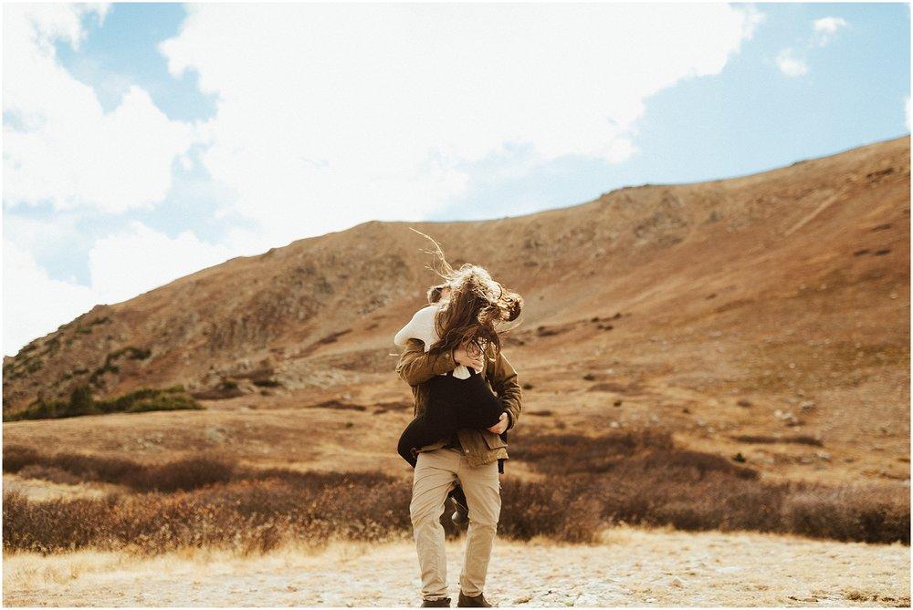 Loveland Pass Cassie Trottier Photography_1040.jpg