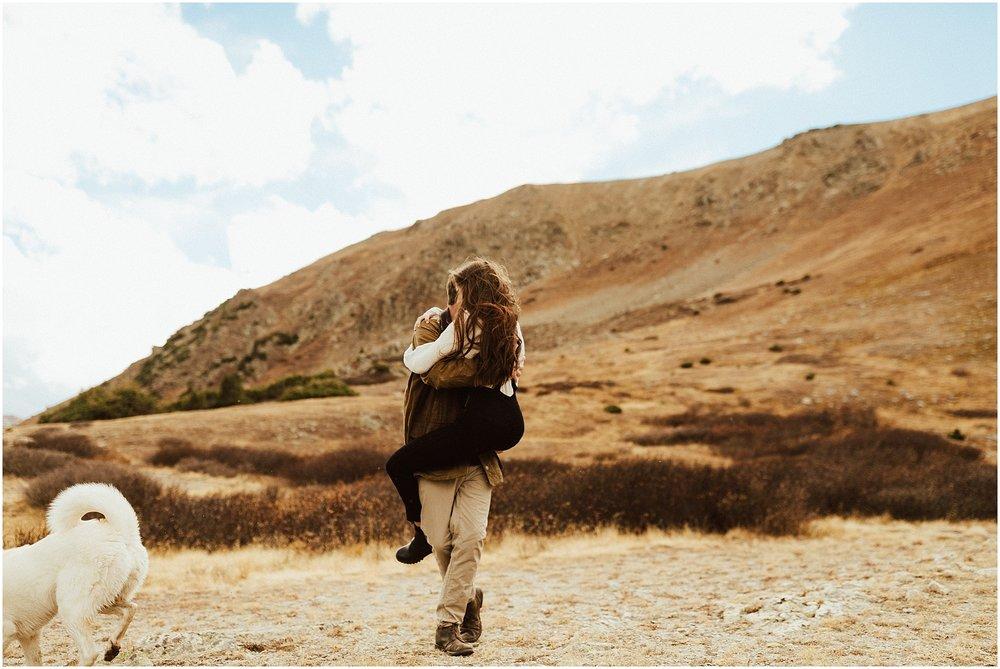 Loveland Pass Cassie Trottier Photography_1041.jpg