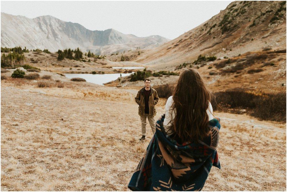 Loveland Pass Cassie Trottier Photography_1042.jpg