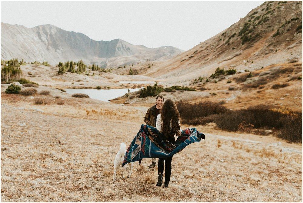 Loveland Pass Cassie Trottier Photography_1043.jpg