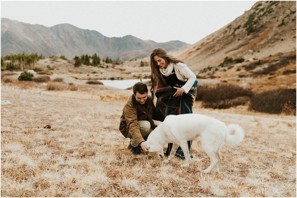 Loveland Pass Cassie Trottier Photography_1045.jpg