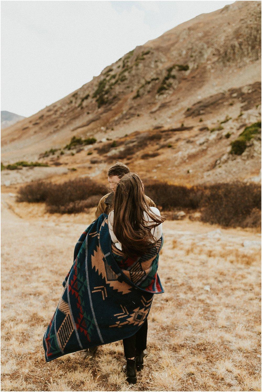 Loveland Pass Cassie Trottier Photography_1044.jpg
