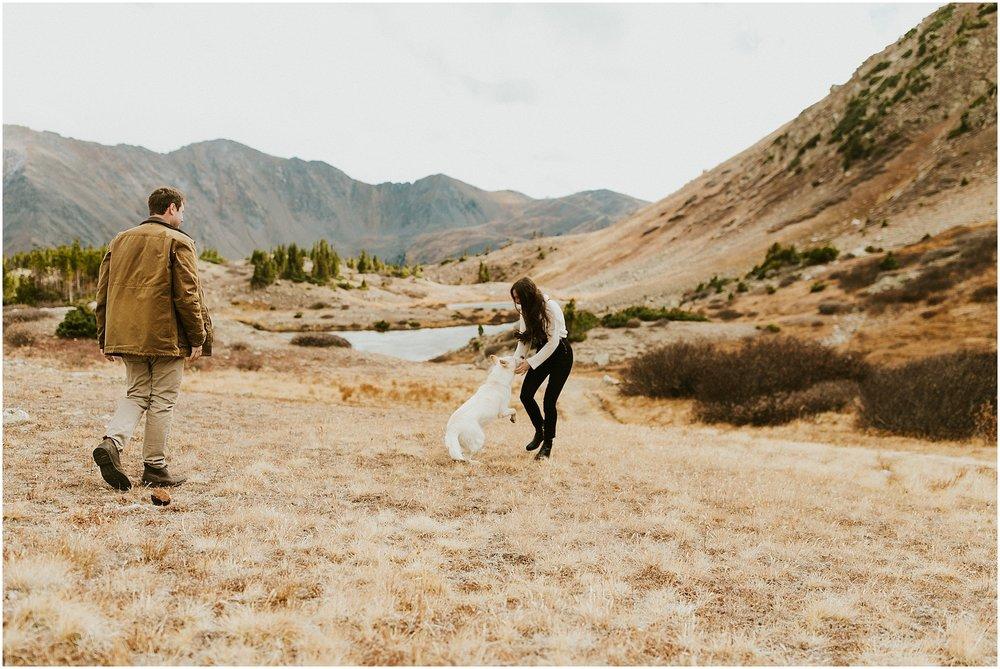 Loveland Pass Cassie Trottier Photography_1046.jpg