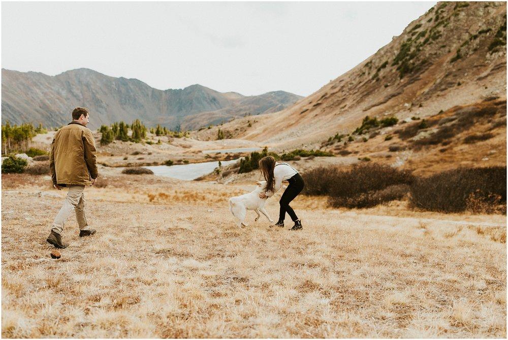 Loveland Pass Cassie Trottier Photography_1047.jpg