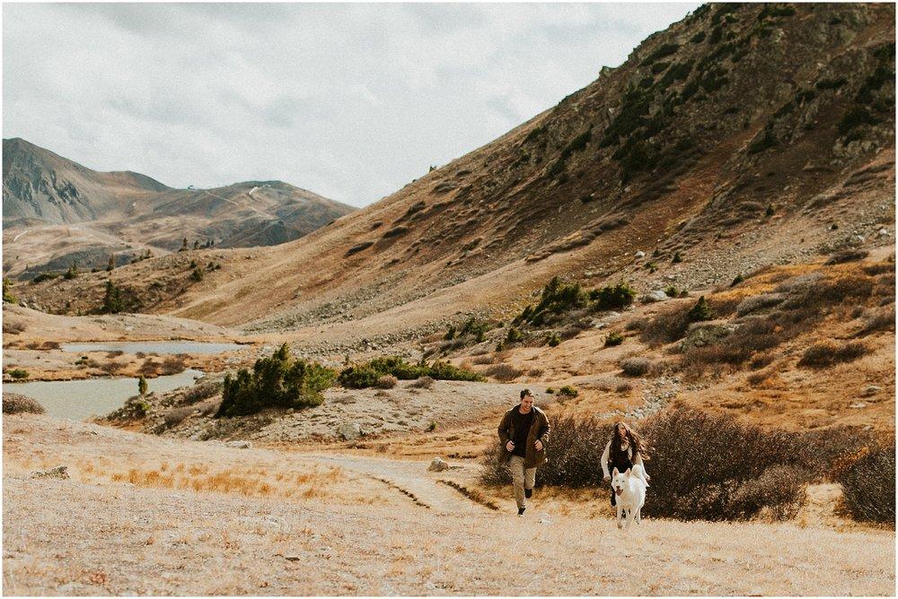 Loveland Pass Cassie Trottier Photography_1048.jpg
