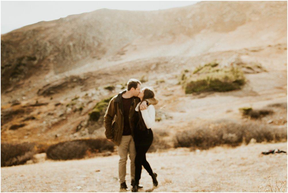 Loveland Pass Cassie Trottier Photography_1052.jpg