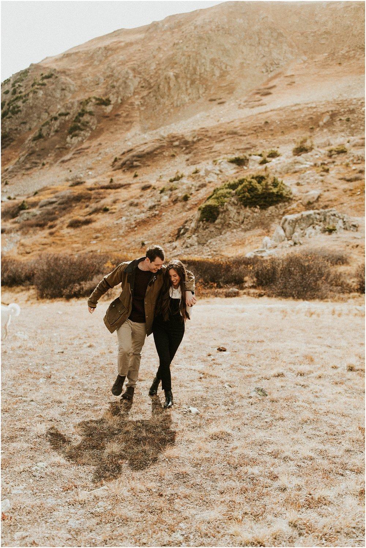Loveland Pass Cassie Trottier Photography_1050.jpg