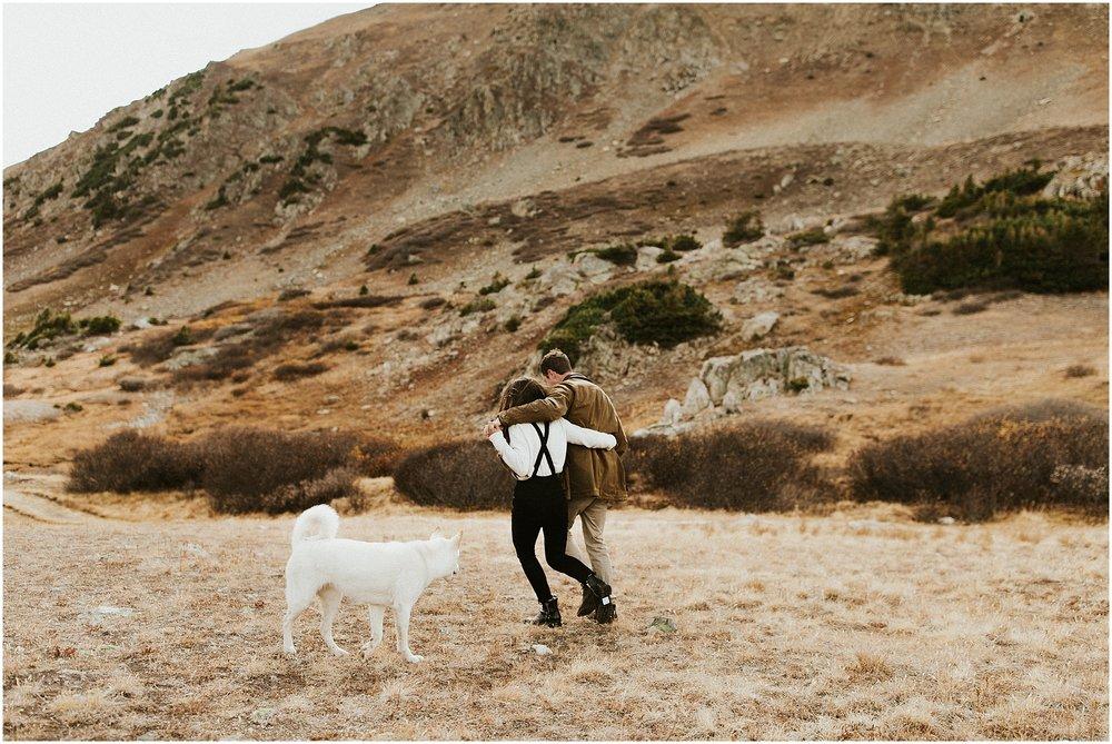 Loveland Pass Cassie Trottier Photography_1056.jpg