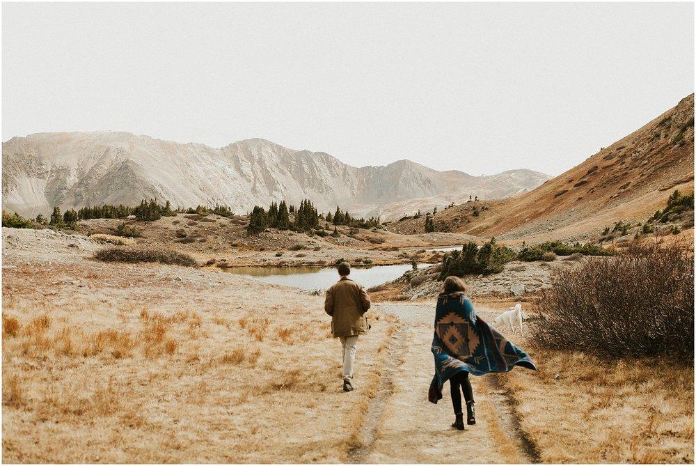 Loveland Pass Cassie Trottier Photography_1059.jpg