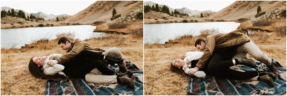Loveland Pass Cassie Trottier Photography_1062.jpg