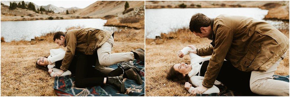 Loveland Pass Cassie Trottier Photography_1063.jpg