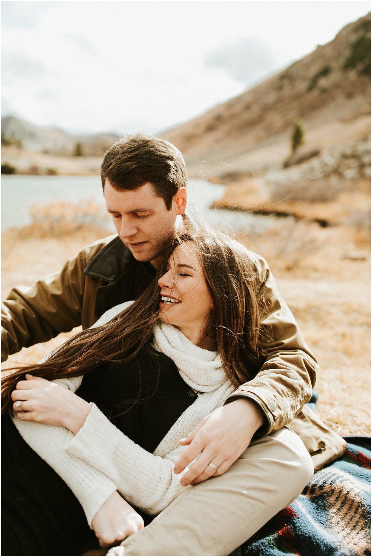 Loveland Pass Cassie Trottier Photography_1064.jpg
