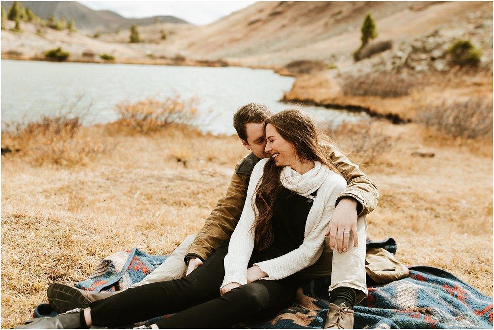 Loveland Pass Cassie Trottier Photography_1072.jpg