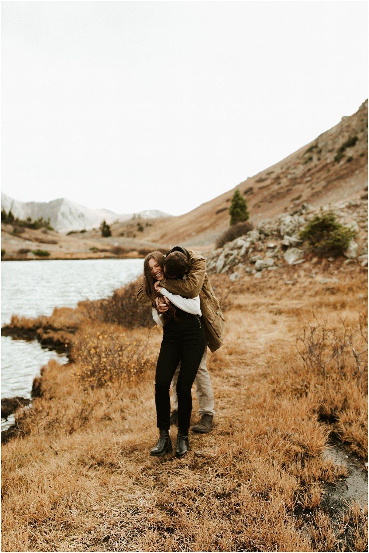 Loveland Pass Cassie Trottier Photography_1077.jpg