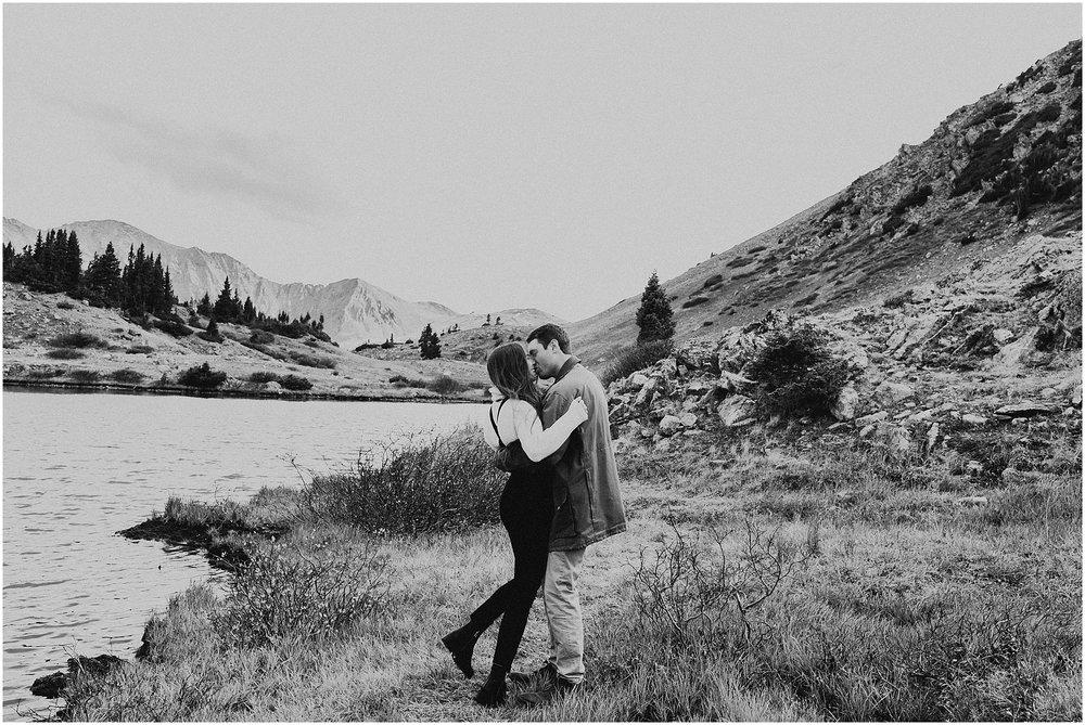 Loveland Pass Cassie Trottier Photography_1081.jpg