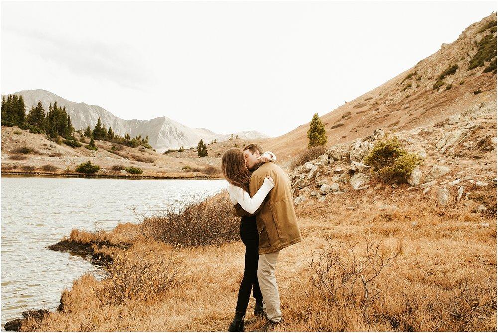 Loveland Pass Cassie Trottier Photography_1082.jpg