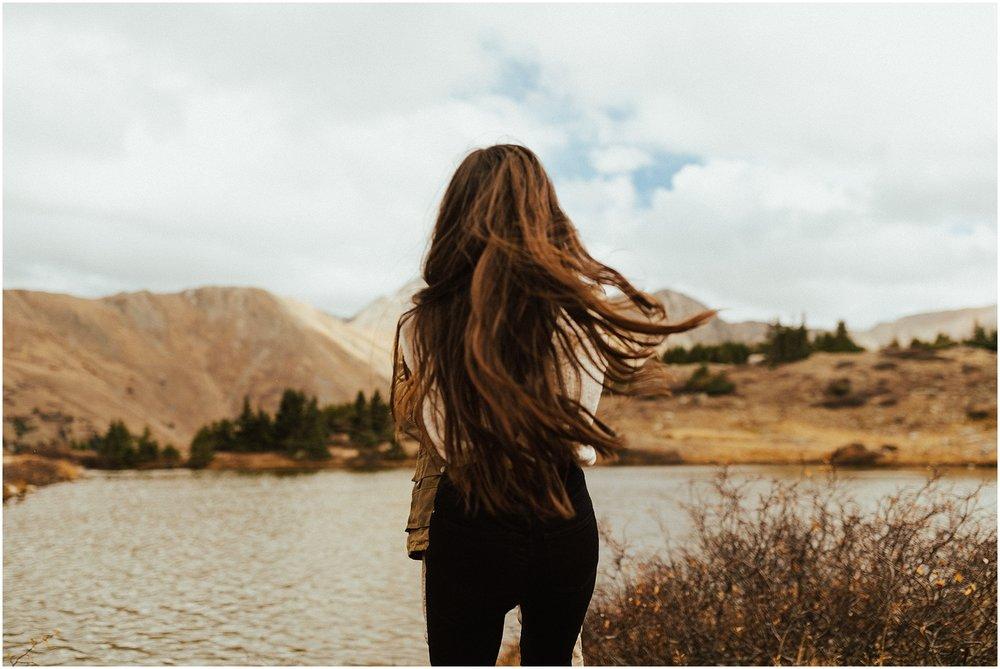 Loveland Pass Cassie Trottier Photography_1084.jpg