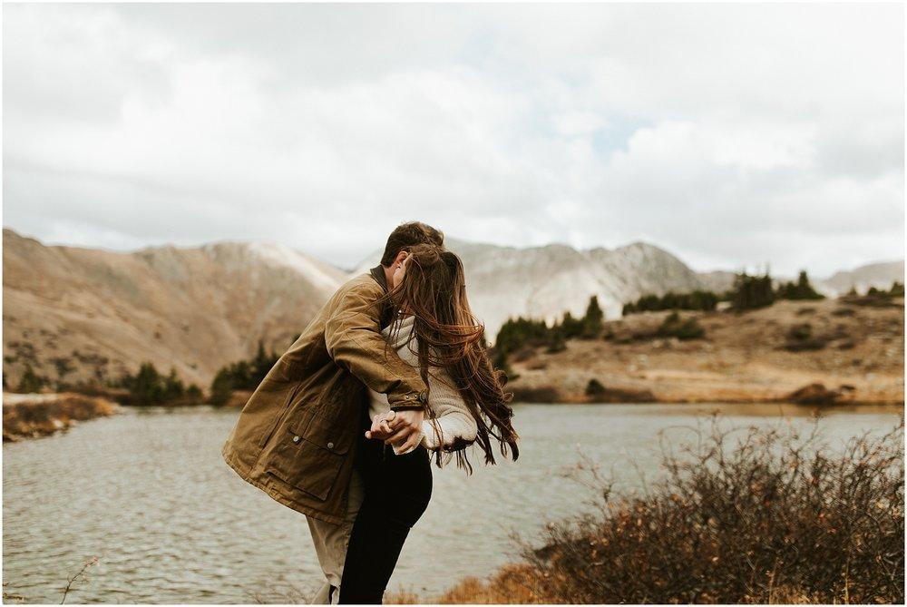 Loveland Pass Cassie Trottier Photography_1085.jpg